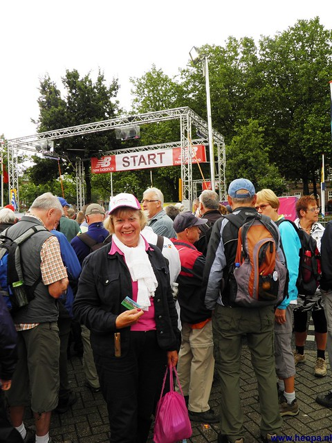 17-07-2012 1e dag Nijmegen (12)