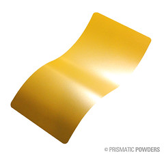 Galaxy Gold PMB-4840