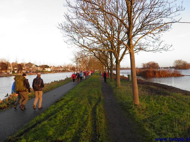 15-12-2012 Gouda 25 km. (16)