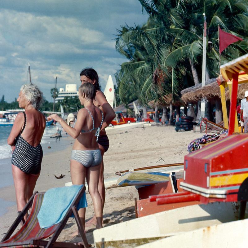 thailand_096_pattaya_1978