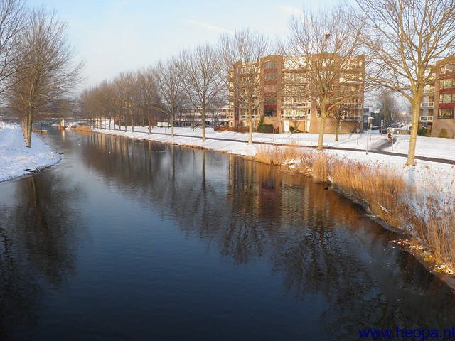 16-01-2013 Blokje wandelen 7.5 Km (35)