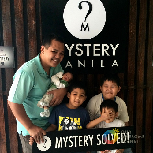 Mystery Manila | by OURAWESOMEPLANET: PHILS #1 FOOD AND TRAVEL BLOG