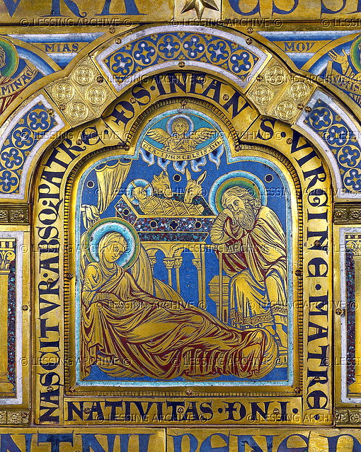 02B Nativity of Jesus Christ