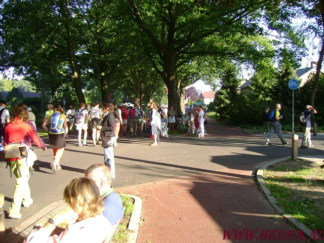 2007-07-18 2e wandeldag  (25)