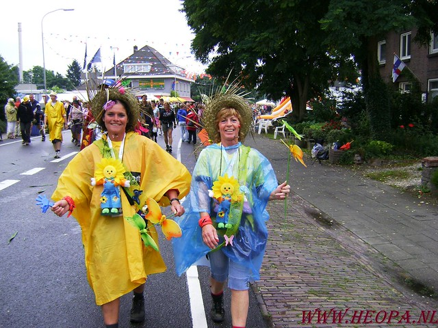 2008-07-18  4e wandeldag  (83)