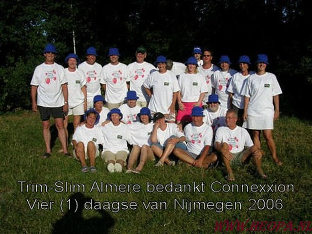 18-07-2006    4 Daagse   Nijmegen   (104)