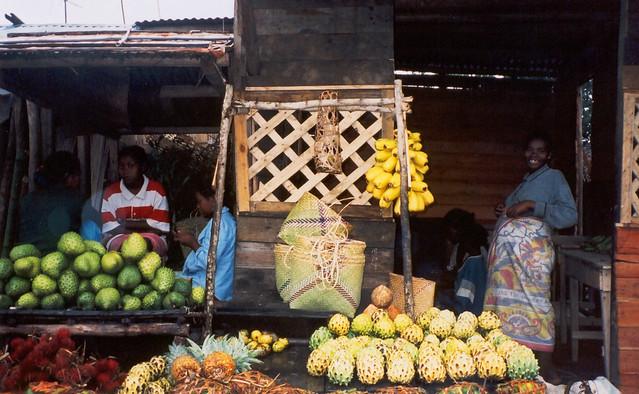 Madagascar2002 - 71