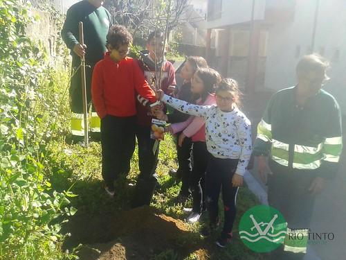 2017_03_21 - Escola Básica de S. Cateano nº. 1 (15)
