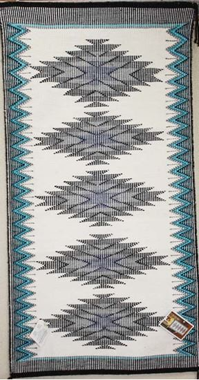 Newlands Style Navajo Rugs Antique Indian Rugs For Sale