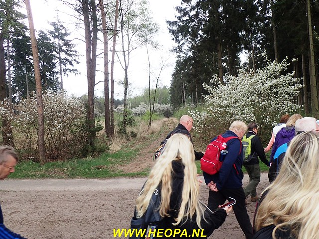 2017-04-12  leersum 2e dag    25 km  (86)