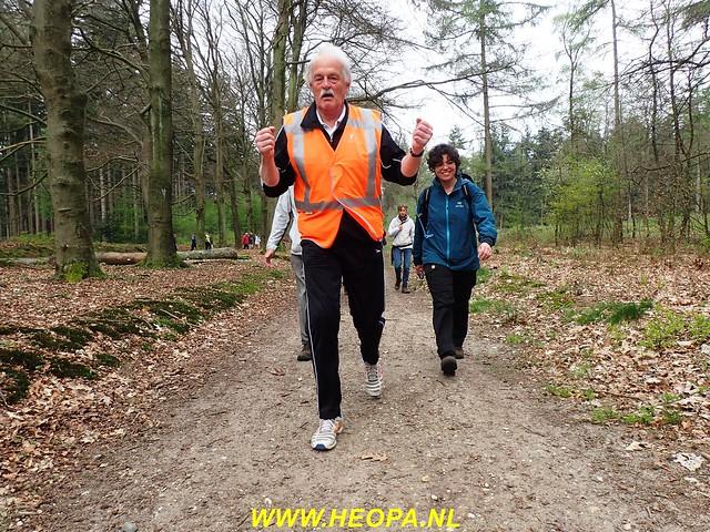 2017-04-12  leersum 2e dag    25 km  (35)