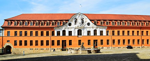 Sonderhausen