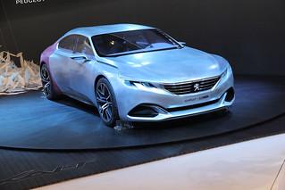 Peugeot-2014-Exalt-@-Beijing-06