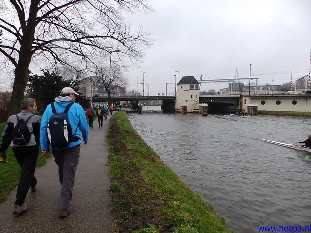 11-01-2014 Rijswijk   RS80    25 Km  (22)