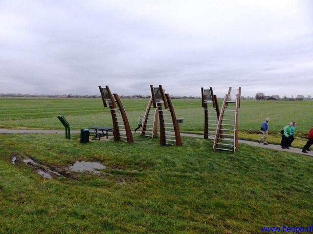 21-12-2013 Den Hoorn 25 km  (32)