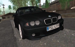 sa-mp-286   by blacka9