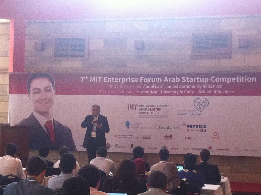 Dr. Medhat Al Medany CEO, ProMark