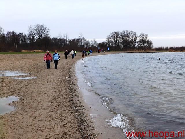 25-01-2014 Boskoop 26 Km  (97)