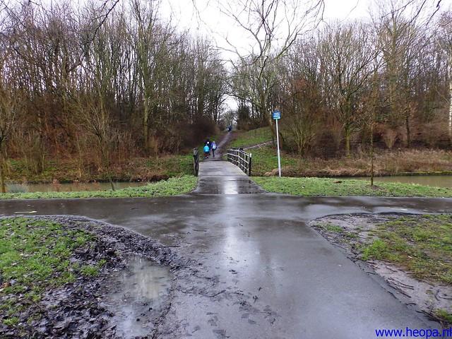 11-01-2014 Rijswijk   RS80    25 Km  (69)