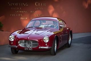 Maserati-1956-A6G-2000-Berlinetta-Zagato-03