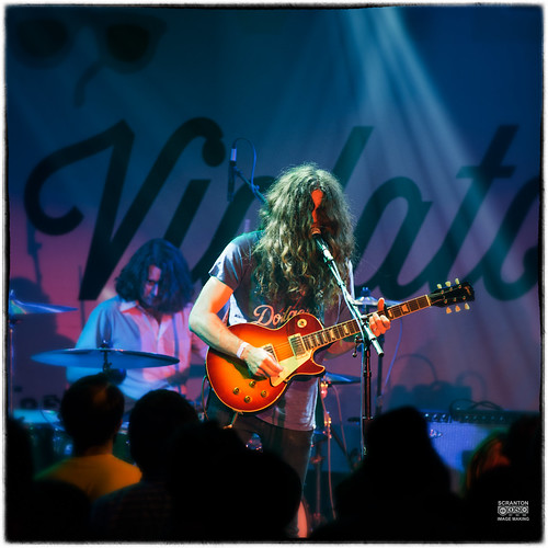Kurt Vile @ Toad's Place - New Haven, CT-17.jpg