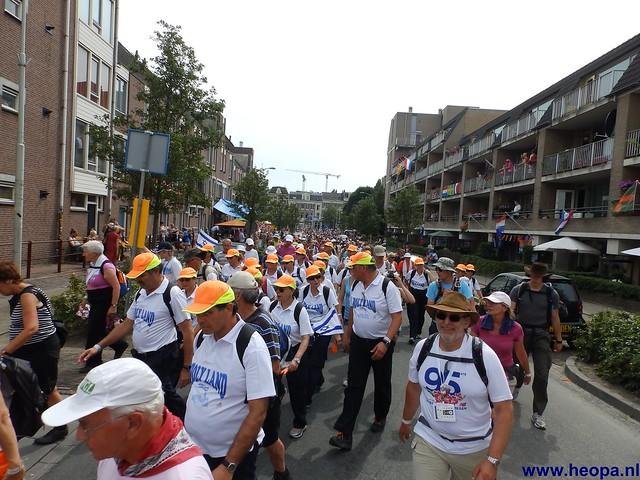17-07-2013 2e dag Nijmegen  (65)