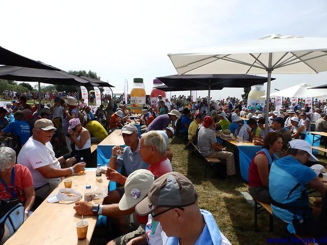 16-07-2014 1e dag Nijmegen (55)