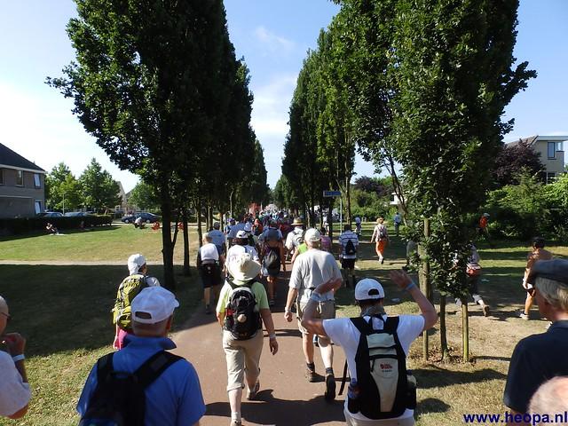 2013-07-18 3e Dag Nijmegen (16)