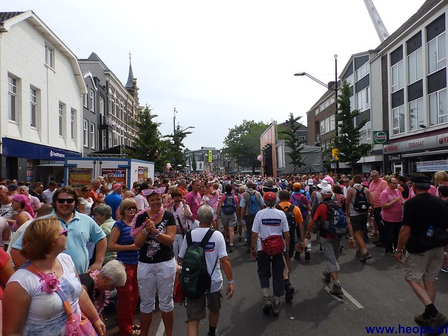 17-07-2013 2e dag Nijmegen  (77)