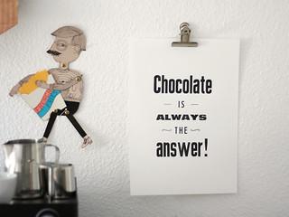 chocolateprint_letterpress640   by sa_su (small caps)