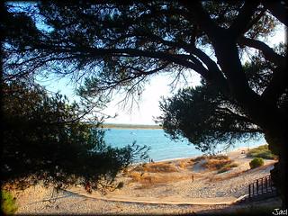 El Portil (Huelva)   by sky_hlv