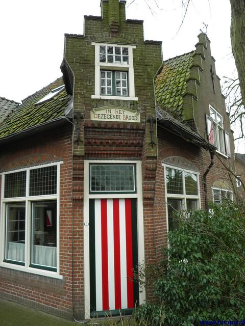 18-02-2012 Woerden (44)