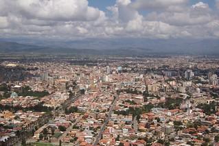Cochabamba_Bolivia_Jan-June-2004_Hovda