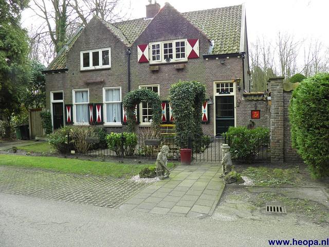 14-01-2012  rs'80  Scheveningen  (48)