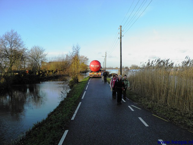 15-12-2012 Gouda 25 km. (41)
