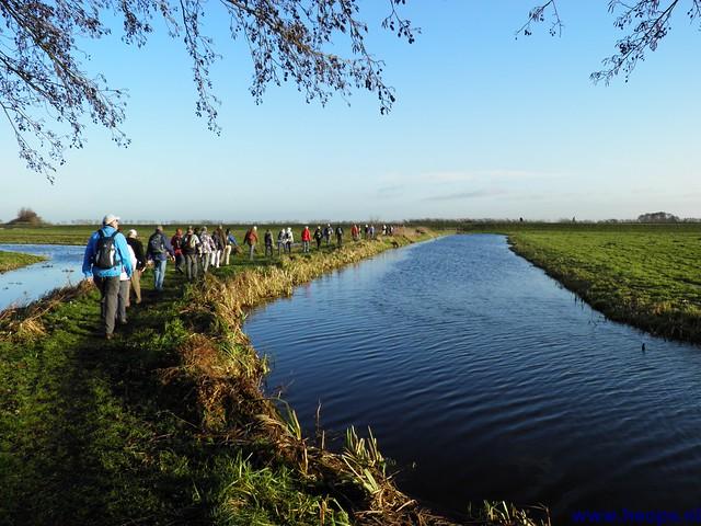 15-12-2012 Gouda 25 km. (53)