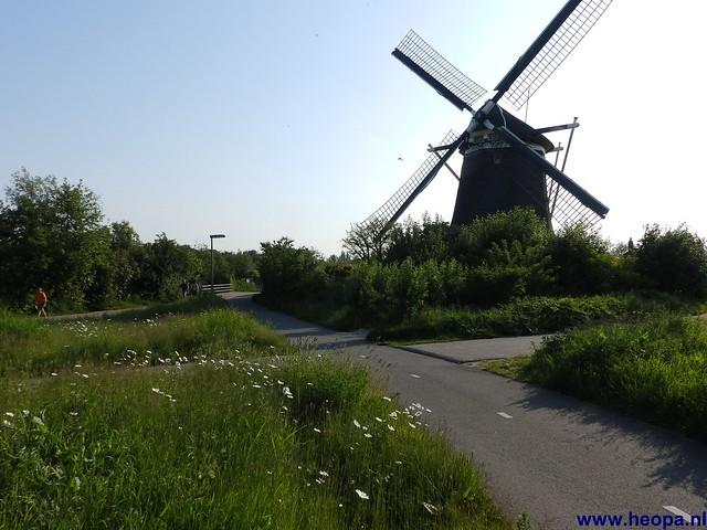 08-06-2013  Rotterdam  35.78 Km (16)