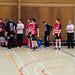 Olse Merksem - Sporting NeLo (26-04-2014)