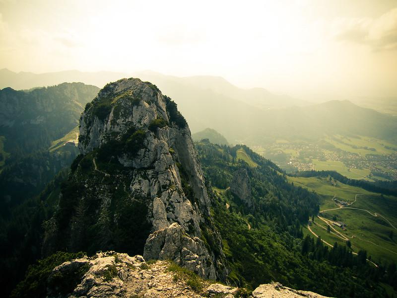 Sonnwend-Klettern-032