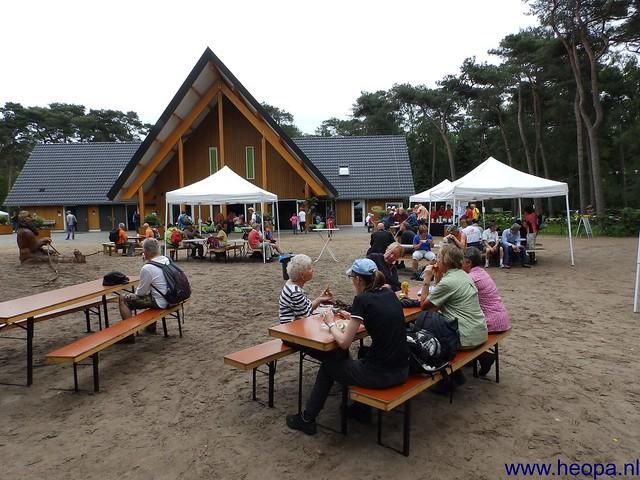 22-06-2013 Amersfoort  30 Km  (92)