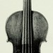 """Image from page 84 of """"Antonio Stradivari, his life and work (1644-1737)"""" (1909)"""