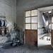 Zementfabrik IG