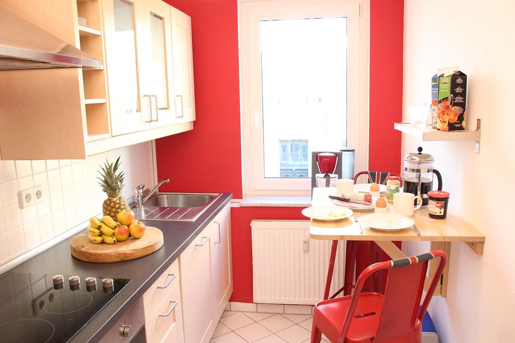 Neu Küche Mit 0 Finanzierung