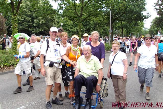 22-07-2010     3e dag  (130)