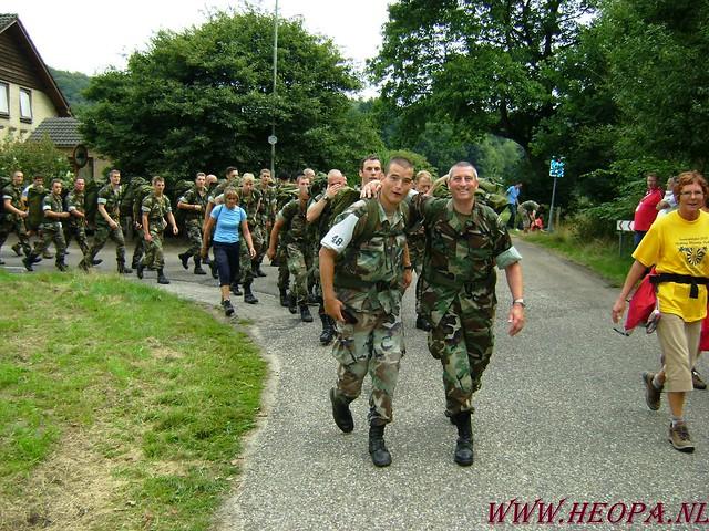 2008-07-17 3e wandeldag  (48)