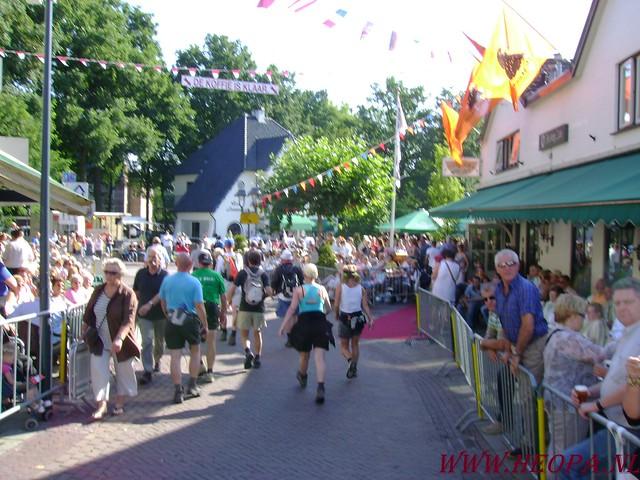 2007-07-18 2e wandeldag  (37)