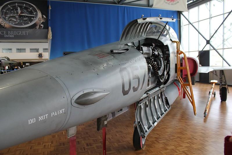 F-5E Tiger II 2