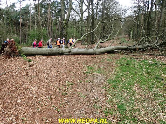 2017-04-11           Leersum  24 km     (60)