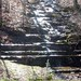 2008 Waterfalls
