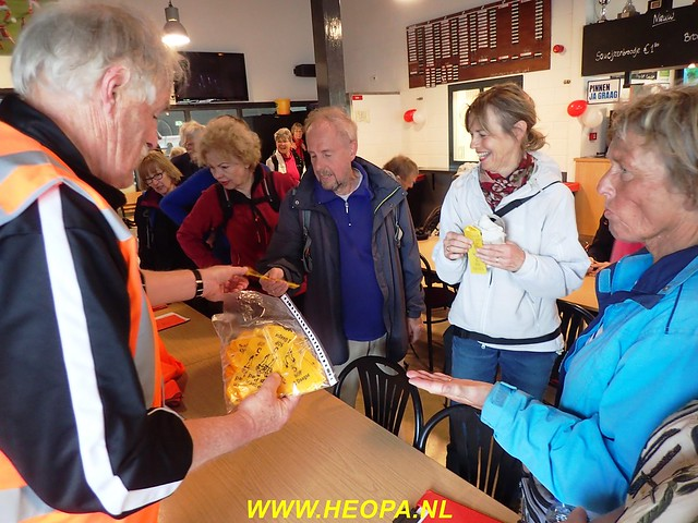 2017-04-12  leersum 2e dag    25 km  (146)